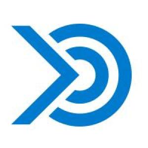 Logo becker + flöge GmbH Zentrale