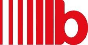 Logo Becker Umweltdienste GmbH