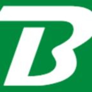 Logo Beda Umzugsservice