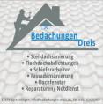 Bild: Bedachungen Dreis in Sprendlingen, Rheinhessen