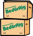 https://www.yelp.com/biz/bed%C3%BCrftig-m%C3%B6belspedition-und-umz%C3%BCge-frankfurt-am-main