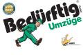 Bild: Bedürftig Umzüge GmbH in Darmstadt