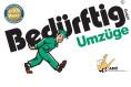 Bild: Bedürftig Umzüge GmbH in Mannheim