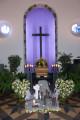 Bild: Beerdigungsinstitut Stefan Fries in Siegen