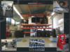 Bild: Beez Thomas Mainhattan-Wheels-Alufelgen Felgenreparatur- Reifenservice Inh. Thomas Beez