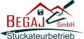 Bild: Begaj GmbH Stuckateurbetrieb in Heilbronn, Neckar