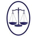 Logo Behling, Irina