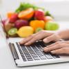 Bild: BehnkeBirgit Fachberatung für Gesundheit und Ernährung