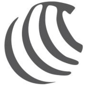 Logo Behrendt, Regina
