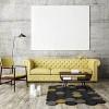 Bild: Bel Mondo GmbH gesund schlafen ökologisch einrichten Möbelgeschäft
