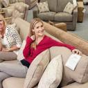 Bild: Bel Mondo GmbH gesund schlafen ökologisch einrichten Möbelgeschäft in Mannheim