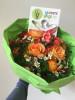 Bild: Belflair Blumen und Dekoration