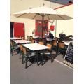 Bella Italia im Kaufland Rosenheim Pizza und Pasta