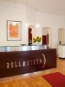 https://www.yelp.com/biz/bellavista-berlin