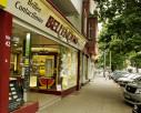 https://www.yelp.com/biz/brillen-und-contactlinsen-paul-bellendorf-essen