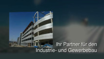 Bild: BEMONTec GmbH       in Gering