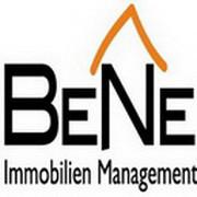 Bild: Bene Immobilien Management |Der Taunus Makler| Berthold G. Neitzel in Hofheim am Taunus