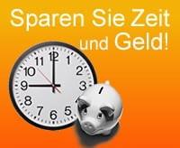 https://www.yelp.com/biz/bene-immobilien-management-der-taunus-makler-hofheim-am-taunus