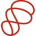 Logo Benetics Rittweger, Alexandra