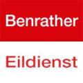 Benrather Eildienst GmbH Spedition und Transporte