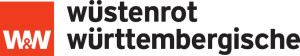 Logo Beratungsstelle Wüstenrot