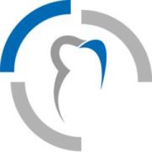 Logo Berdik, Robert Dr.med.dent.