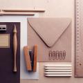 Berg GmbH & Co. KG Papier- und Bürobedarf