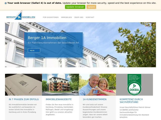http://www.berger-1a.de/