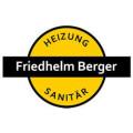 Berger Friedhelm GmbH Sanitäranlagenbau