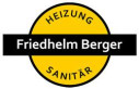 Logo Berger Friedhelm GmbH
