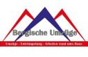 Bild: Bergische Umzüge in Wuppertal