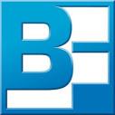 Logo Bergmann & Franz