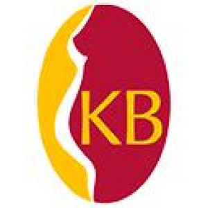 Logo Bergmann, Thomas