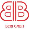 Beri GmbH