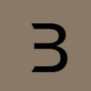 Logo Berlanto GmbH