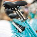 Berlin Bike Rental / Fahrradverleih