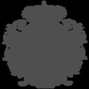 Logo Berliner Auktionshaus für Geschichte