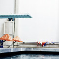 Berliner Bäder-Betriebe - Anstalt des öffentlichen Rechts - Schwimmbäder