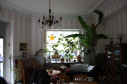 https://www.yelp.com/biz/berliner-bed-breakfast-berlin