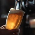 Berliner-Schultheiss-Brauerei GmbH Brauerei