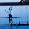 Bernd Bussinger Gebäudereinigung Gebäudereinigung Gebäudereinigung