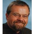 Bernd Dickmann Steuerberatung