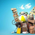 Bernd Groh JET SET TOURS Reisebüro