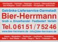 https://www.yelp.com/biz/bier-herrmann-darmstadt