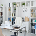 Bernd Hollweck Ergonomisches Bürodesign