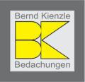 Bild: Bernd Kienzle Bedachung in Solingen