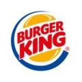 Bernd Leinemann Quick Service Restaurant e.K. - Burger King
