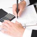 Berndt & Partner Wirtschaftsprüfungsgeslleschaft, Steuerberatungsgeslleschaft