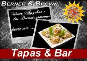 https://www.yelp.com/biz/berner-und-brown-magdeburg