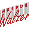 Logo Walzer, Bernhard